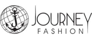 Journey Fashion